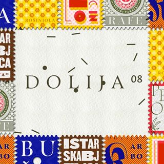 Welcome to Dolija shop